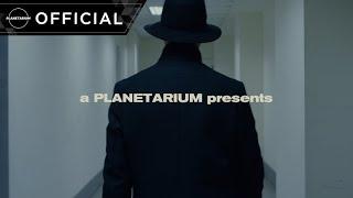 [TEASER] PLANETARIUM CASE #1