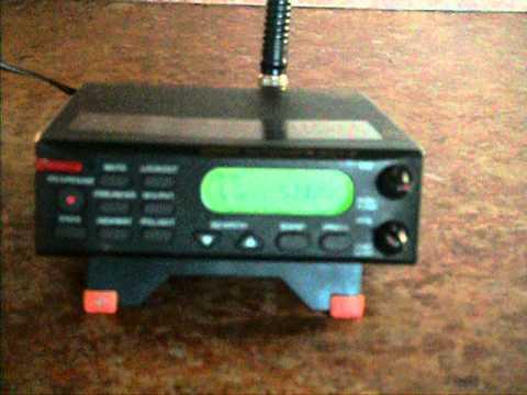 bear tracker 800 police scanner youtube rh youtube com Uniden BCT15X Scanner Uniden Bear Tracker BCT2