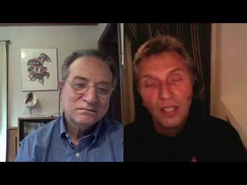 Ole Dammegard: NWO crisis actor group stages false flags at Ottawa, Paris, Copenhagen. Italy next?