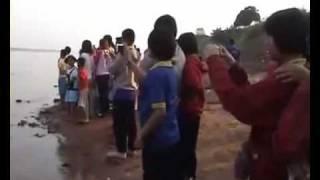 Video03062236.mp4