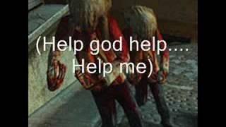 Half Life 2 - Monsters sounds backwards (Diabolic)