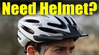 How To Buy Helmet | Online | Tips | Cycle