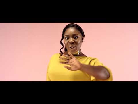 Doreen Donalee - Ojoro Bobo [Official Video]