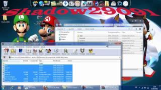 Hackear la Wii 4.3 sin juego Instalar Homebrewl Channel (LetterBomb)