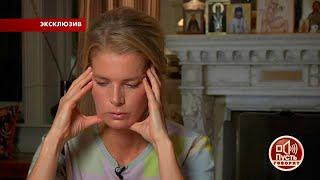 Пусть говорят. Олигарх и графиня: богатые тоже плачут. Самые драматичные моменты выпуска от 18.12.20
