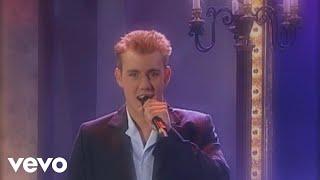 So bist du (und wenn du gehst...) (Goldene Stimmgabel 03.10.1999) (VOD)