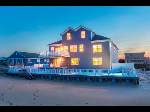 3652 Sandfiddler Rd. Virginia Beach, VA