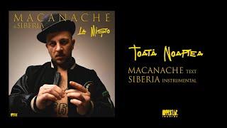 Descarca Macanache - Toata Noaptea (Original Radio Edit)