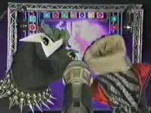 Sifl And Olly - Rock Balls