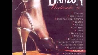 Telefono A Larga Distancia-Luis González.