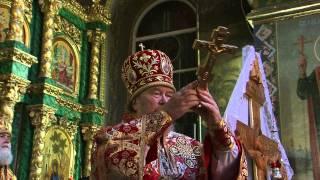 День памяти святителя Крымского и исповедника Луки.  14/17(, 2013-06-24T06:47:17.000Z)