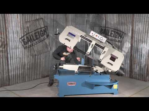 Best On The Market Band Saw Supply