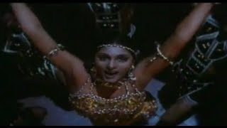Love Machine - Ram Shastra - Jackie Shroff & Manisha Koirala - Full Song