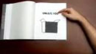Greenville Literacy Association - Amazing Stories TV spot