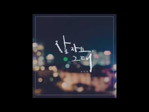 Video LXvl_4ZqiNM