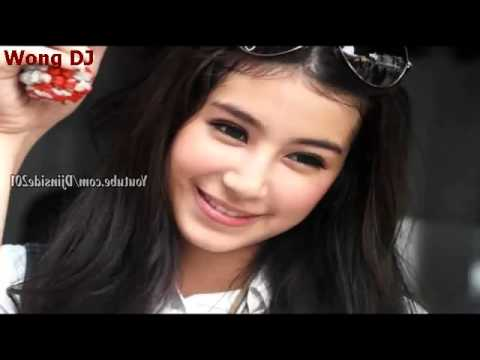 DJ Remix 2015 DJ Macarena DJ Sodik DJ 2015 Goyang Dumang Non 4