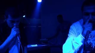 Sev Ft Aten CD Live Mi Shnchic 2011