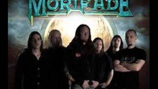Watch Morifade Come In Blood video