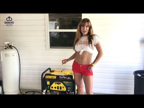 installing-a-whole-house-dual-fuel-generator-and-interlock-safety-system
