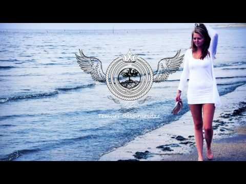 Tez Cadey - Seve - (T.B Remix) - T.B Music