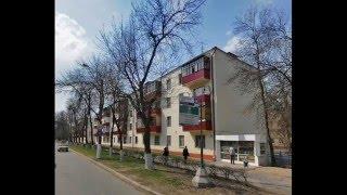 Комната в 3 комн  квартире Королеву ул  Коминтерна, д 11(, 2016-04-13T14:11:20.000Z)