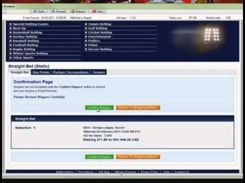 Top Arbitrage-Be Winner-Easy Website Builder 2