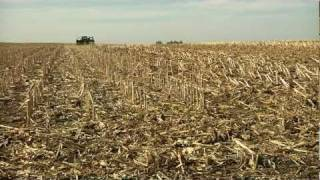 No Till Farming - The AgriBusiness Report