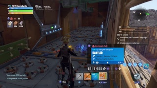 Best Solo Player On Fortnite Best shotgunner Giveaway at the end