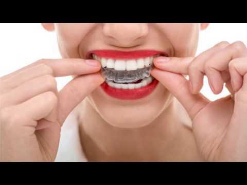 Orthodontist in Brainerd MN (Minnesota) Dr  Mike McDermott