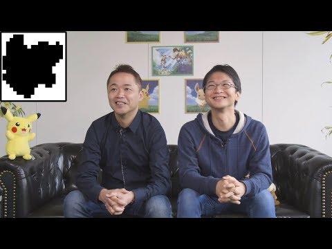"Pokémon Challenge: ""Who's That Pokémon?""—Pixel-Art Edition!"