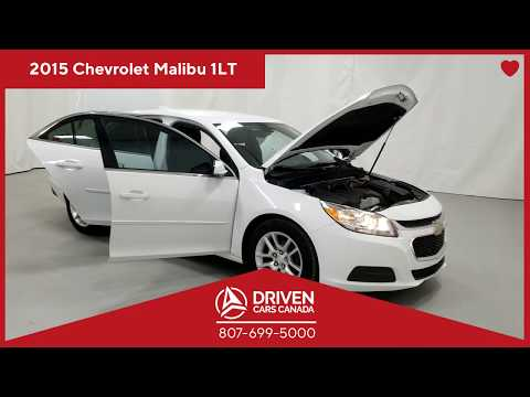 driven-cars-canada-2015-chevrolet-malibu-in-thunder-bay-ontario