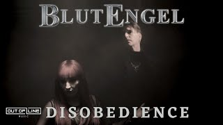 Blutengel - Disobedience (Official Music Video, Uncensored Version)