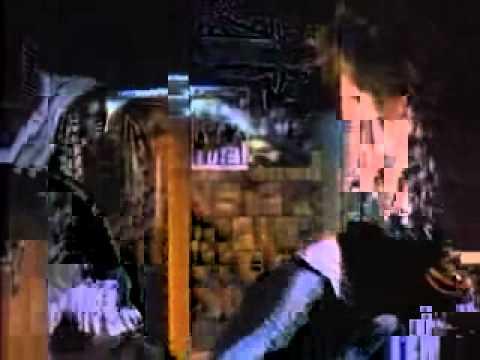 Watchers - Trailer (1988)
