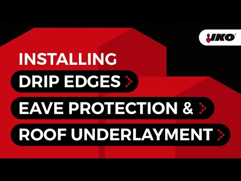 how-to-protect-your-roof-with-drip-edges-and-underlayment