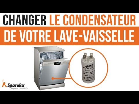 comment-changer-le-condensateur-de-votre-lave-vaisselle-?