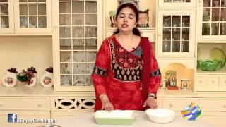 Tips to use microwave oven efficiently