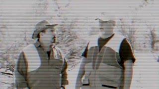 Hog Hunts Hunter - In the Twilight Zone