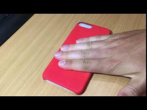 Best Thermo case (najlepší termo obal) iPhone