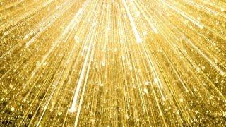 Чудеса и Знамения, облака Божьей Славы в Bethel Church!(Чудеса и Знамения! «Это пробуждение будет пробуждением знамений, благодаренье Мне». Мы постоянно видим..., 2014-10-26T13:24:04.000Z)