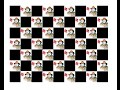 How to play Checkers: Board Games