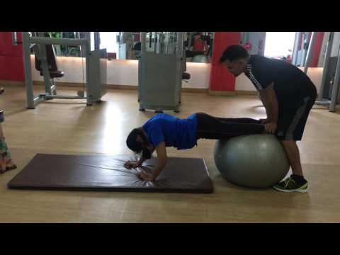 Walk physiotherapy and rehabilitation centre hyderabad India