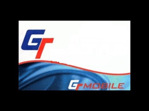How to Buy GT Mobile Pay As You Go SIM Online