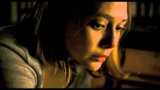 Silent House - Official Trailer