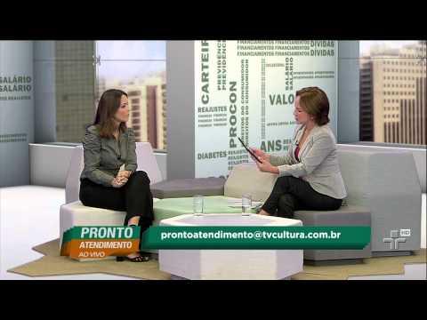 Direitos do Consumidor: Seguro Viagem - Pronto Atendimento 28/03/2013
