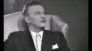 LAURA 1962