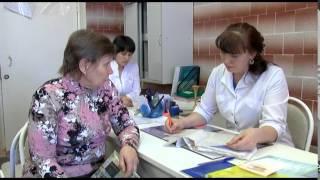 Справка об оказанных врачебных услугах.