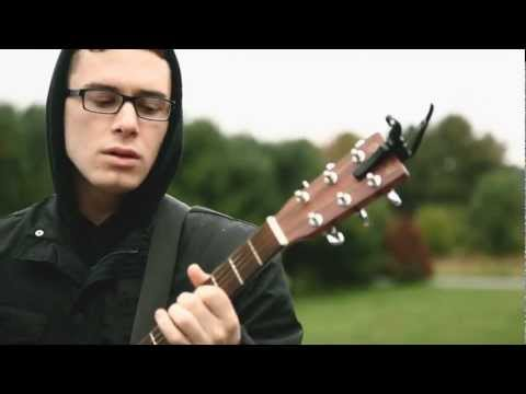 Seahaven - Bad Diary Days (Cover)