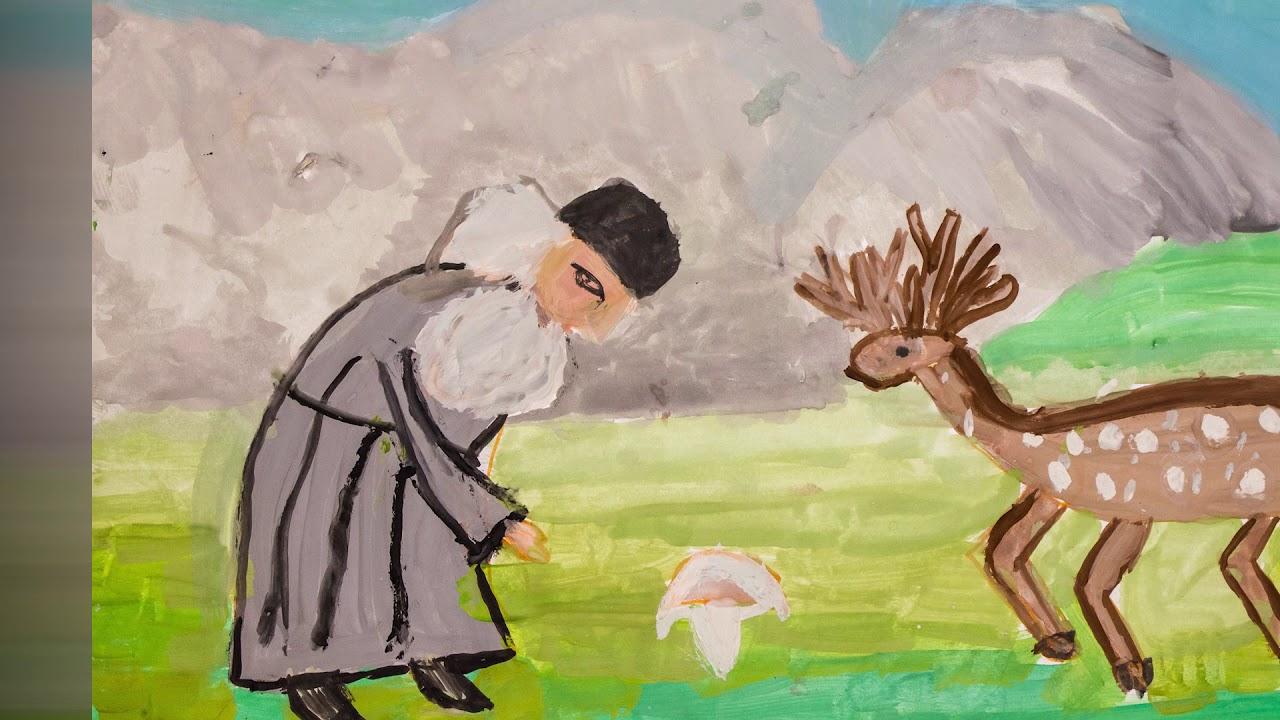 Αποτέλεσμα εικόνας για грибной монах