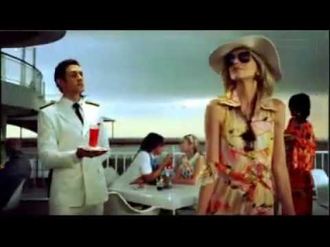 Fly Emirates - Journey BM