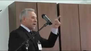 #чечня#ингушения. Президент асаблеи народов Кавказа. Руслан Кутаев